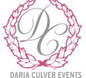 Daria Culver Events