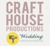 Crafthouse Productions