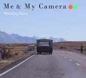 Me & My Camera Wedding Films