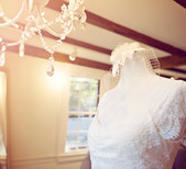 Everthine Bridal Boutique