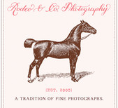 Rodeo & Co. Photography