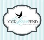 LookLoveSend, LLC