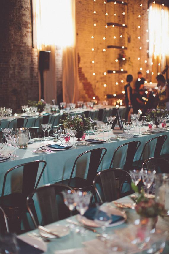 marketplace bridal salons brooklyn