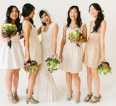 Studio 1342 wedding