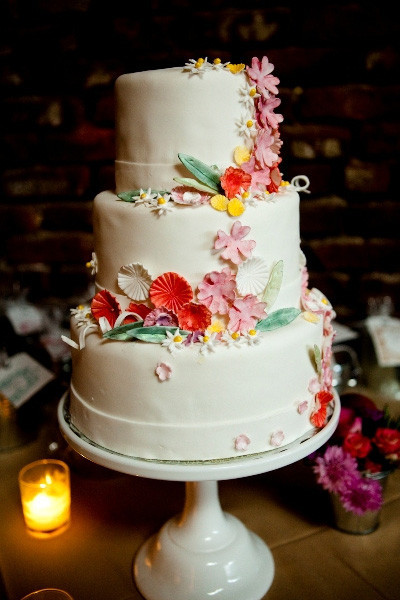 best wedding cakes in brooklyn ny venues inspiration remember destination wedding 11556