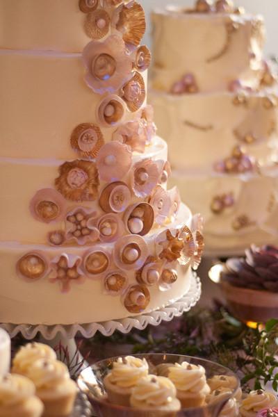 Nine Cakes Vendor A List 100 Layer Cake