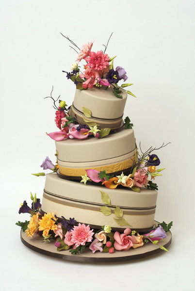 ben israel wedding cakes ben israel cakes vendor a list 100 layer cake 11265