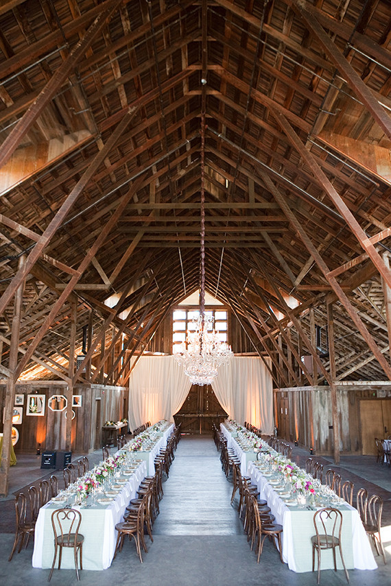 Rustic Barn Wedding Venues In Minnesota
