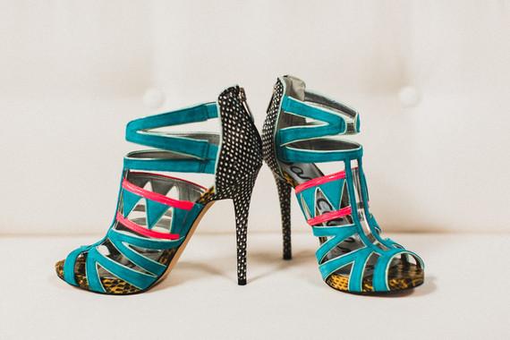 Nordstroms wedding shoes