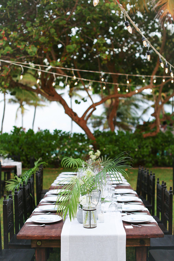 Destination Tulum wedding