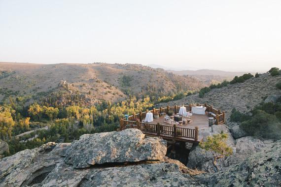 Brush Creek Ranch