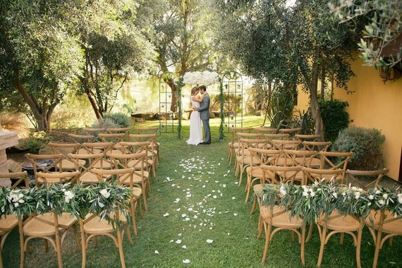 Ranch Wedding Venues Best Wedding Venues 100 Layer Cake