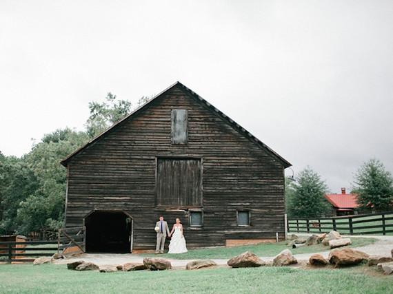 Ranch Wedding Venues Best Wedding Venues 100 Layer Cake