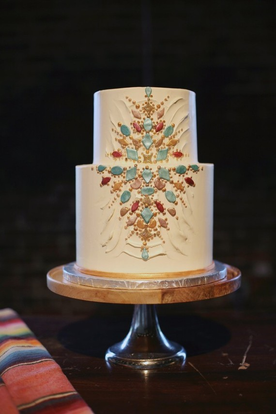 bohemian wedding cake designs bohemian wedding ideas and 100 12072