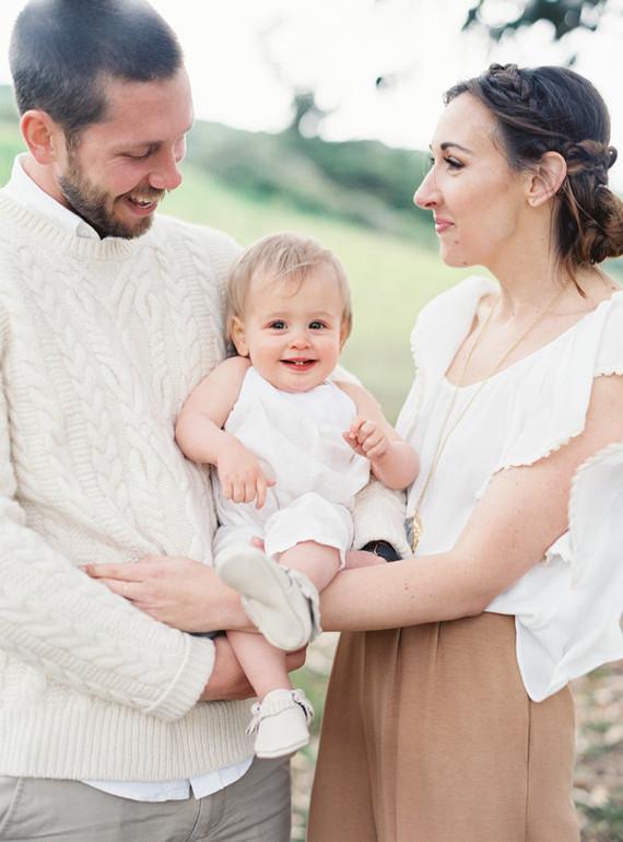 Em the Gem family photos by Jessica Burke