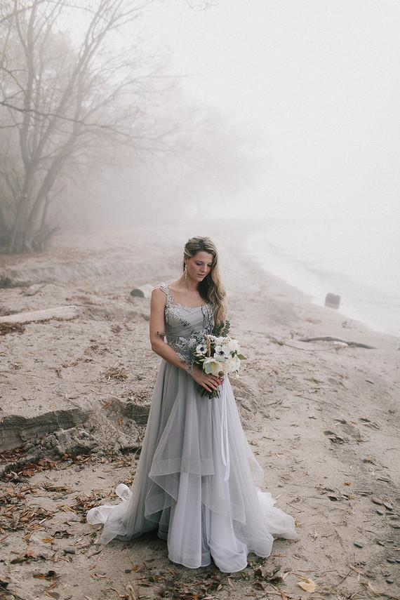 category seaside beach wedding inspiration