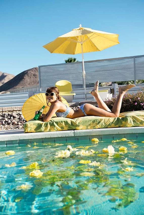 honeymoon swimwear