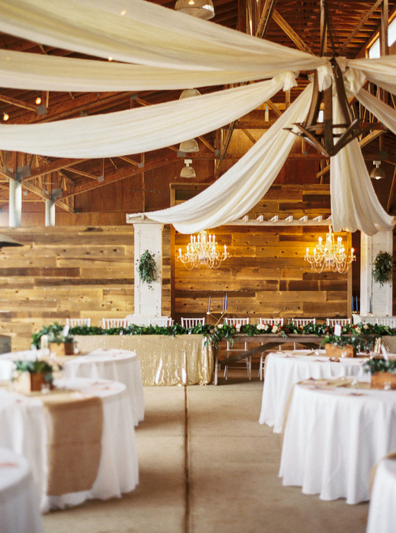 Rustic California ranch wedding | Barn wedding | 100 Layer ...