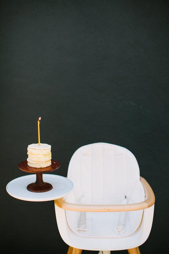 Johnny Cash 1st birthday party