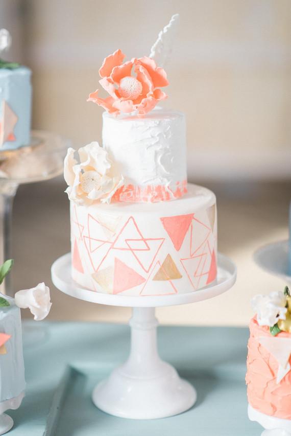 Wedding Cakes Ontario California