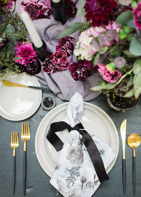 Wedding brunch by Minted Minted wedding 100 Layer Cake