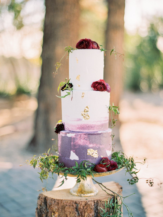 elegant fall wedding cakes how to throw an fall wedding boho wedding 100 13960