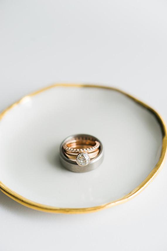 ring bowl
