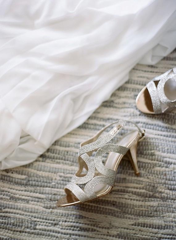 Miss Hayley Paige wedding dress