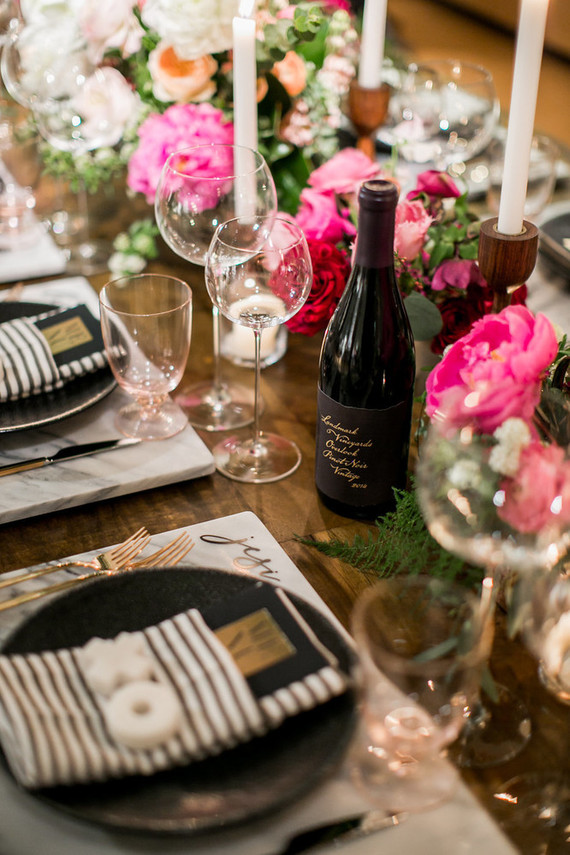 Valentines Dinner Party Ideas Part - 27: Valentines Inspired Dinner Party
