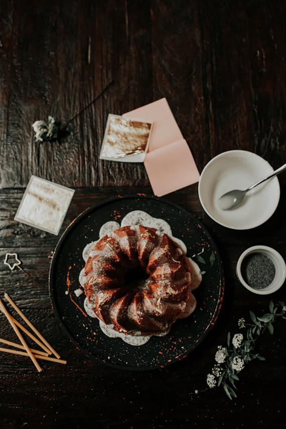 BTTRCRM bundt cake