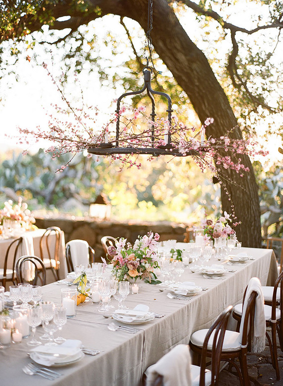 Wonderful 60th Birthday Dinner Party Ideas Part - 14: Ojai Dinner Party