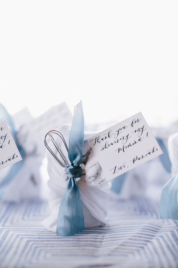 boys brunch baby shower ideas