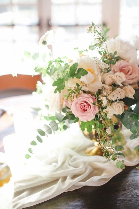 rustic pastel wedding ideas
