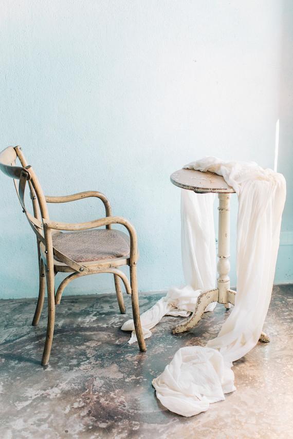 Intimate Italian Riviera elopement