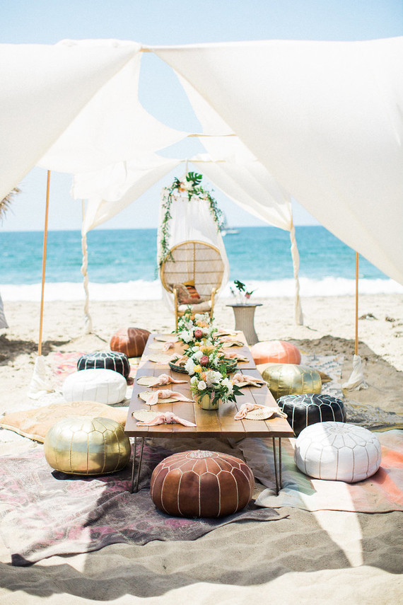 Amanda Here Popping In With Some Photos Of My Recent 40th Birthday Party At The Beach And It Was Dreamiest I Wanted To Gather A Bunch Friends