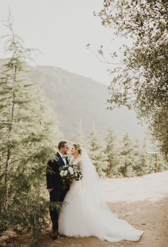rustic winter wedding california winter wedding 100