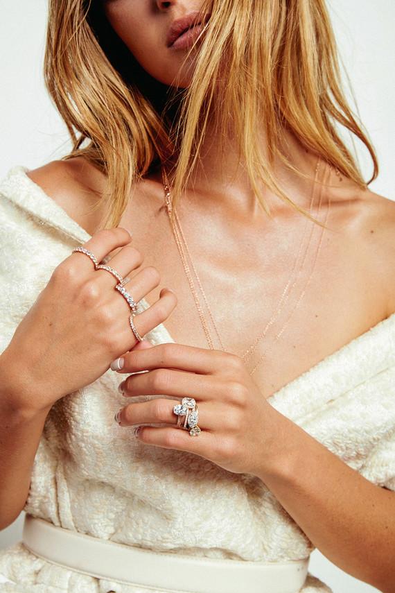 Après Fine Jewelry