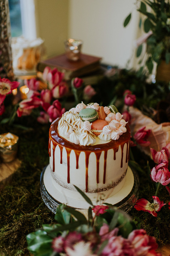 wedding cakes edmonton ab moody rustic foodie wedding in edmonton alberta 100 24253