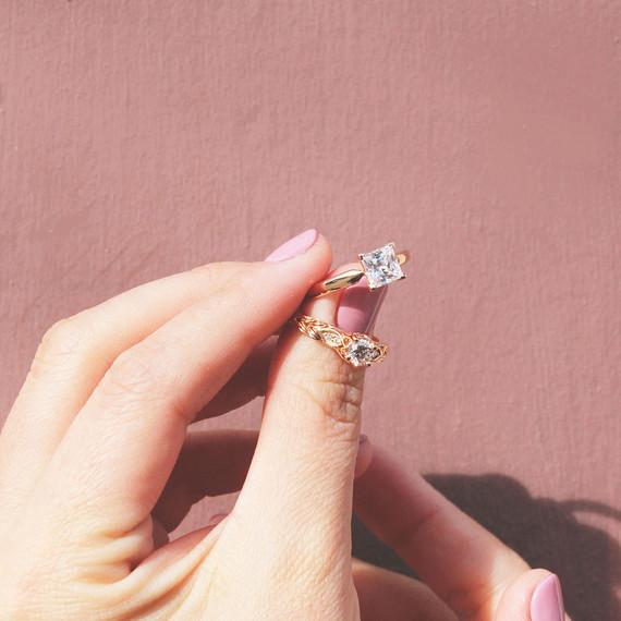 MiaDonna Jewelry