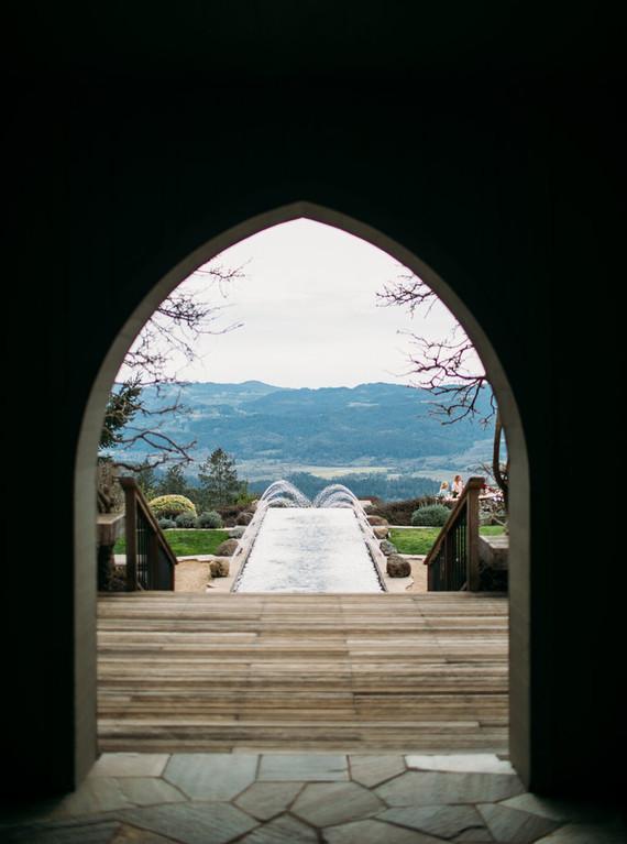 The Mountain Estate Retreat