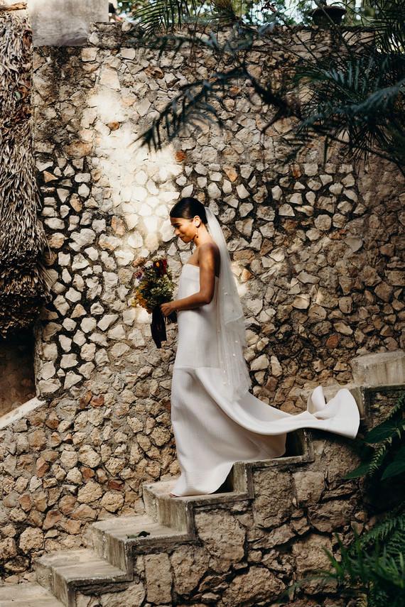 Mexico wedding at Coqui Coqui