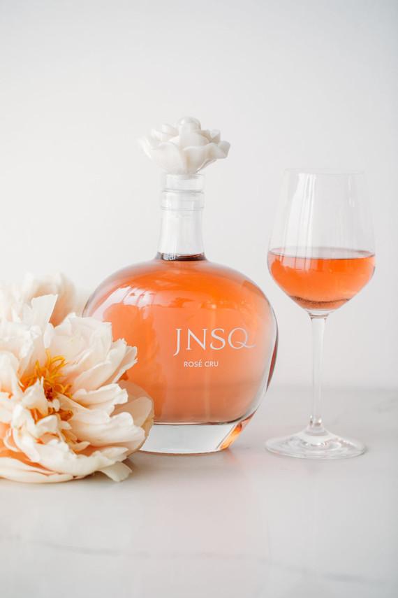 Rosé JNSQ
