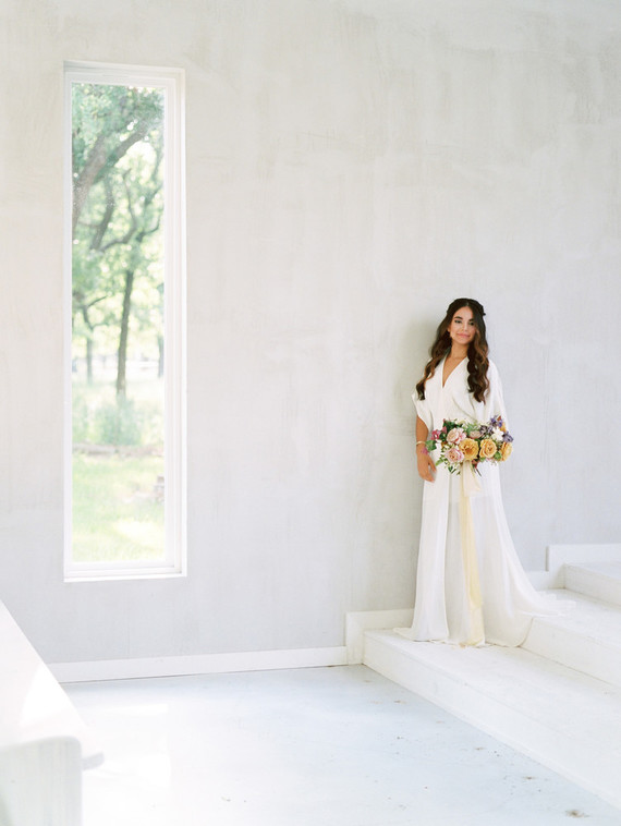 New Texas wedding venue