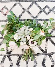 Anenome florals