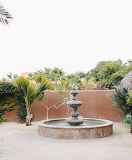 Rancho Pescadero Resort