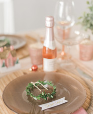 Holiday entertaining ideas