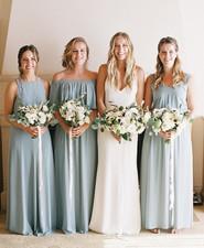 Alexandra Grecco wedding dress