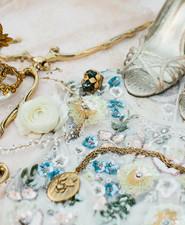 BHLDN accessories
