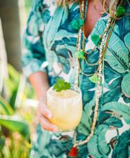 Margherita Cocktail
