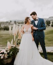 cyprus destination wedding